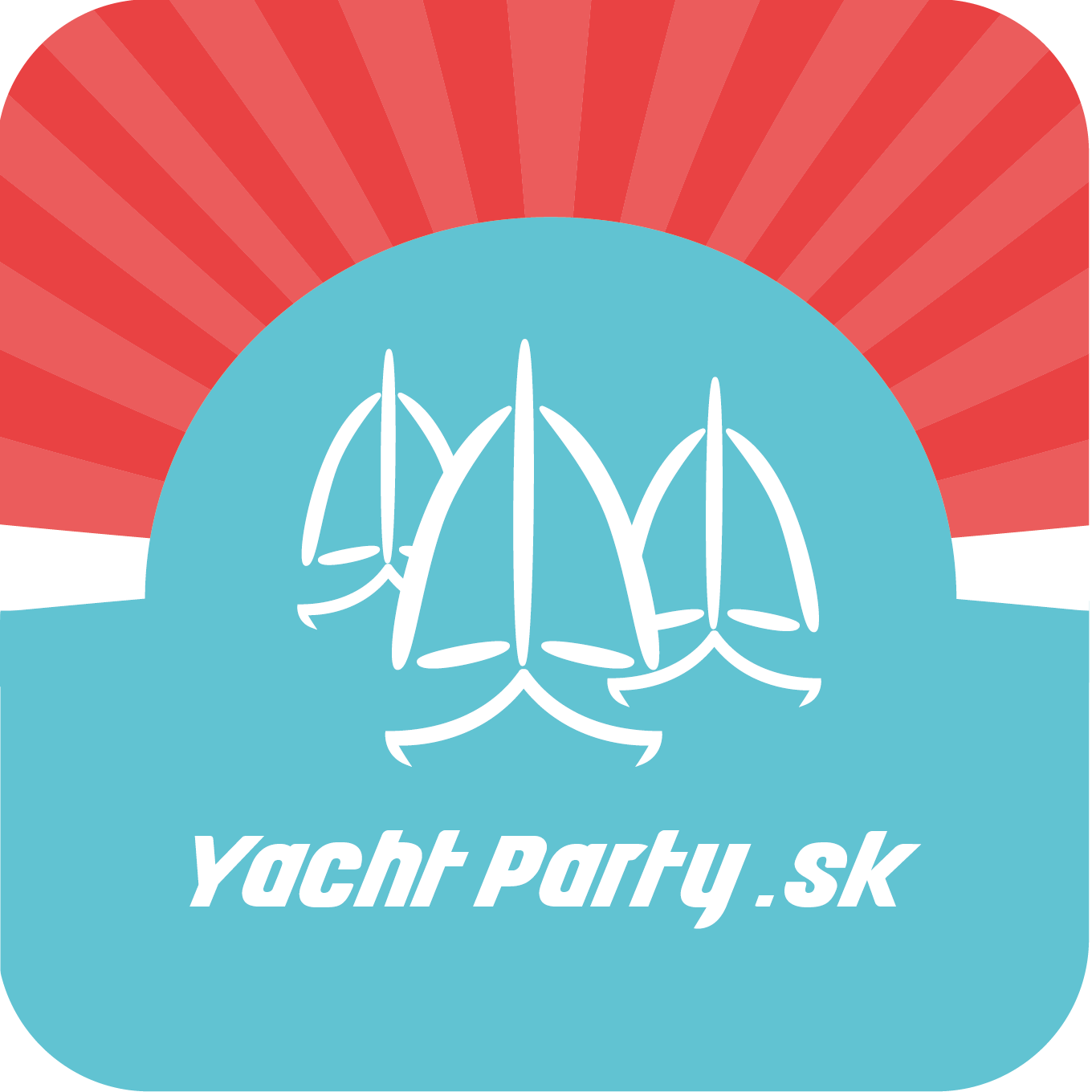 YachtParty.sk