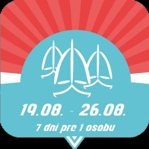 produkt_v2-31